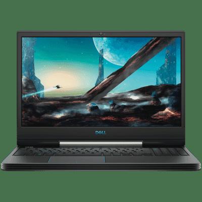 g5-156-gaming-laptop-gn5r592au