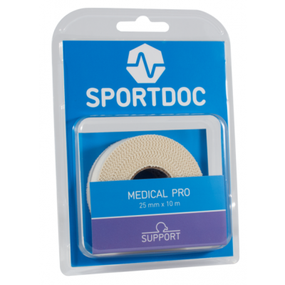 Sportdoc Medical Pro Tape