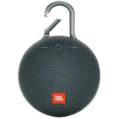 clip-3-portable-bluetooth-speaker-blue-4142502