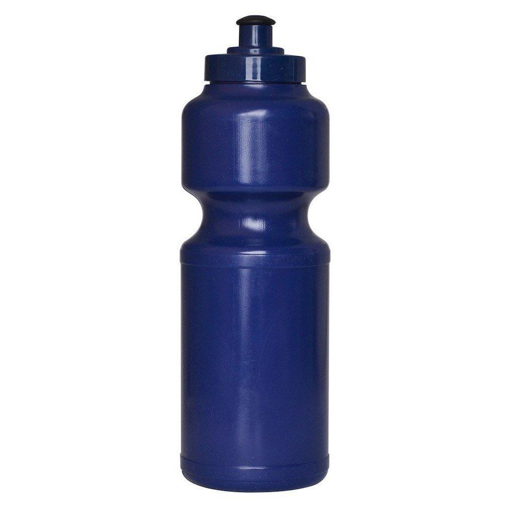 masita-750ml-screw-top-drink-bottle