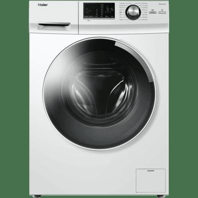 85kg-front-load-washer-hwf85dw1