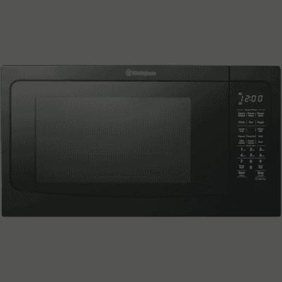 40l-1100w-black-microwave-wmf4102ba