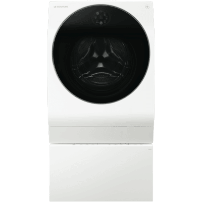 signature-twinwash-dual-washer-dryer-combo-sgtw17160h