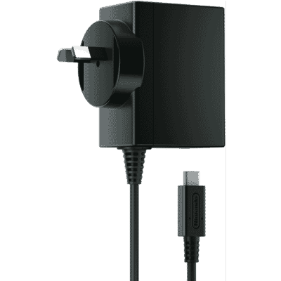 switch-ac-power-adapter-142989