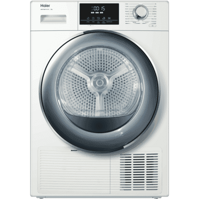 8kg-heat-pump-dryer-hdhp80e1