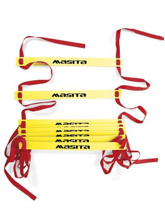 4m-agility-ladder