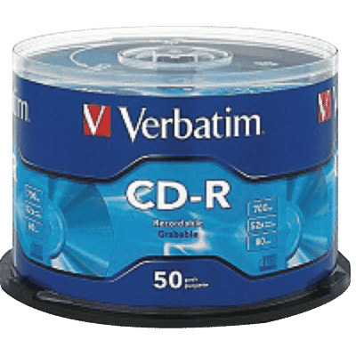 cd-r-700mb-50-spindle-52x-1047142