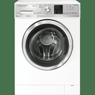 85kg-5kg-combo-washer-dryer-wd8560f1