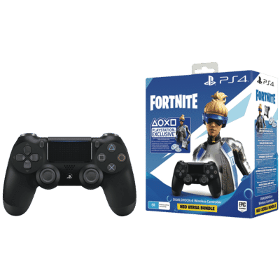 ps4-dual-shock-4-wireless-controller-fortnite-151680