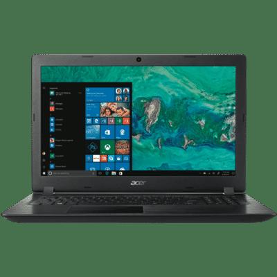 aspire-3-156-laptop-nxgvwsa010