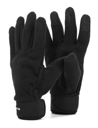 masita-player-gloves