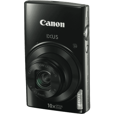 canon-20mp-ixus190-digital-still-camera-black-ixus190bk