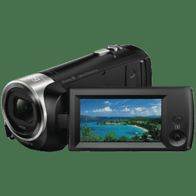 sony-9mp-hdr-cx405-full-hd-video-camera-black-hdrcx405